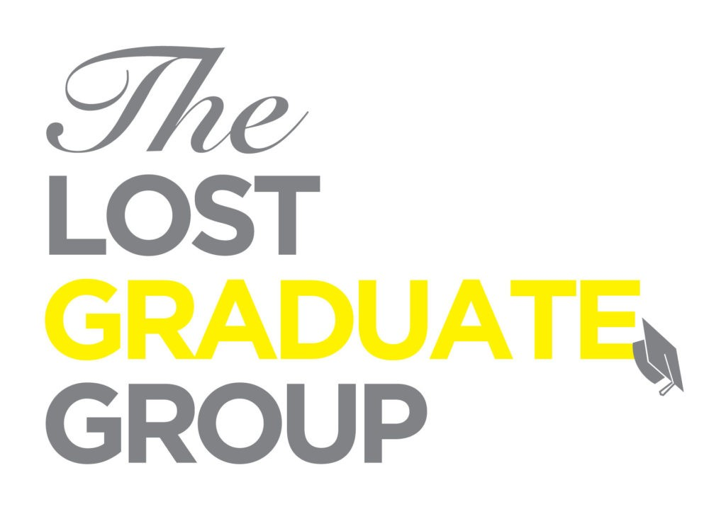 cropped-The-LOST-GRADUATE-GROUP-logo-1-1024x719