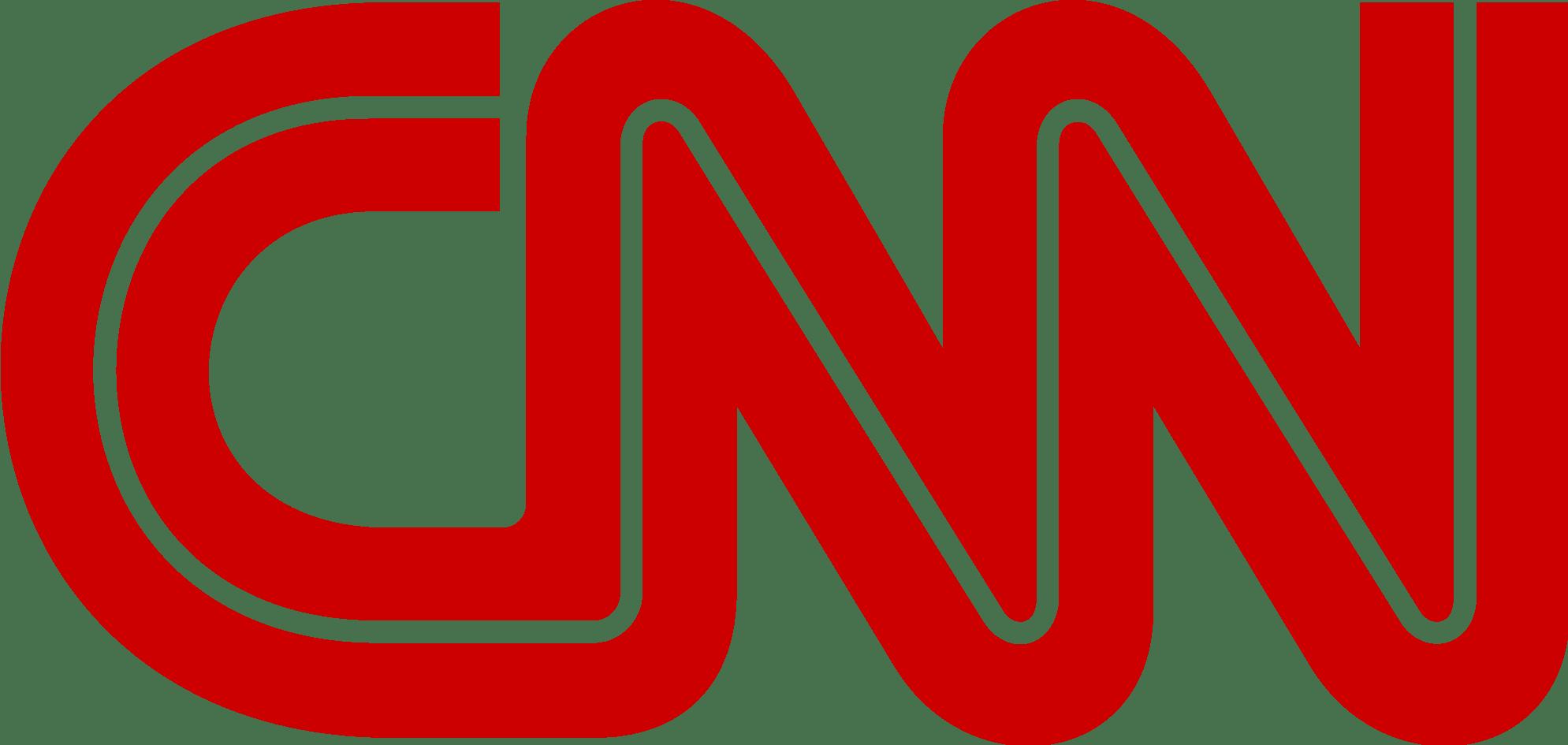 CNN_(1980-.n.v.)
